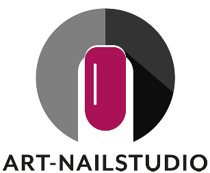 ART-Nailstudio